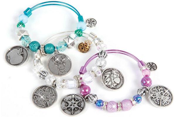 Charmazing Jewelry