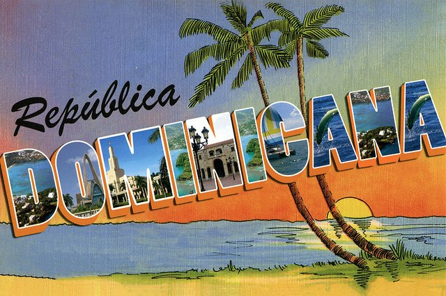 dominican republic deals