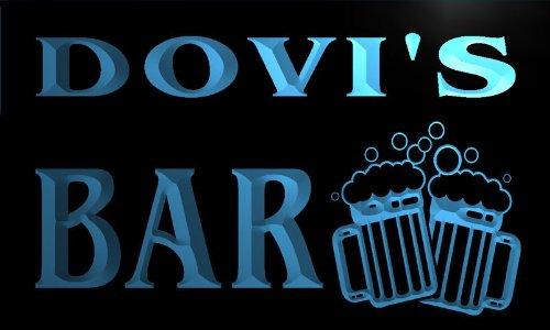 Dovis Bar