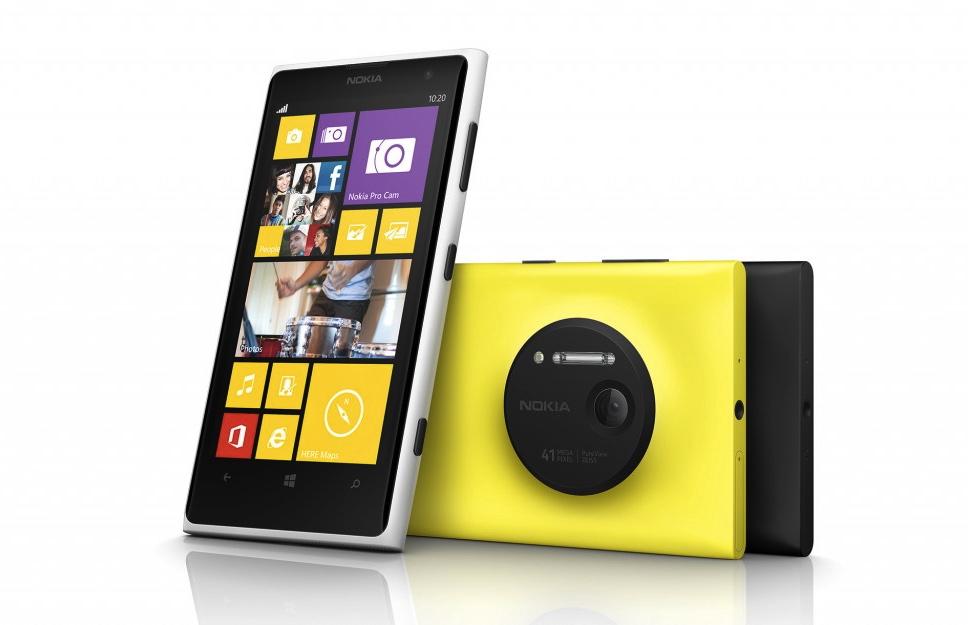 Nokia Lumia 928 deals