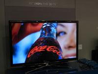 samsung coke