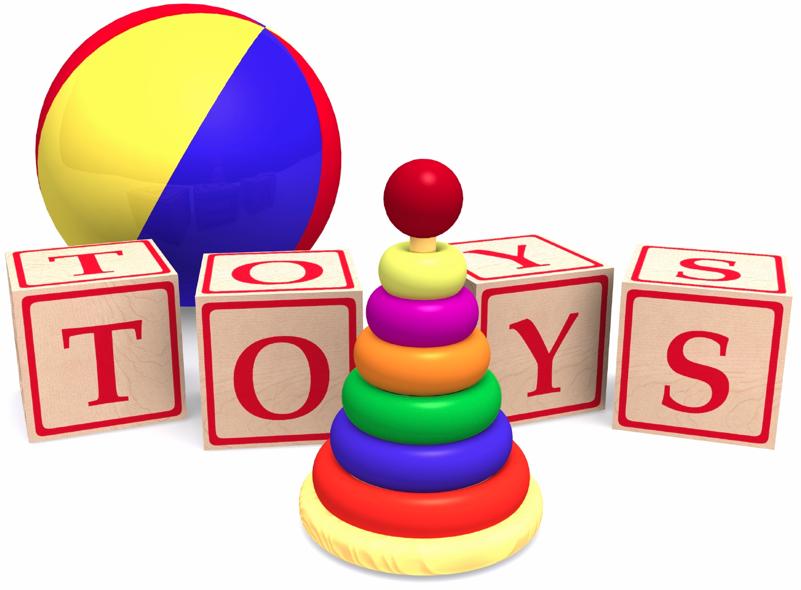black friday toy deals