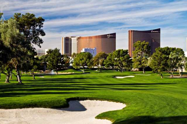 golf deals