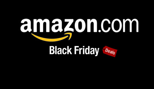 image Black Friday