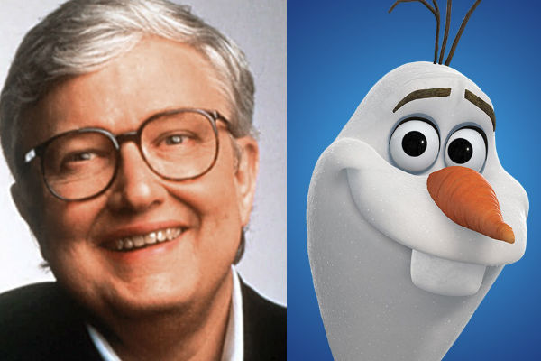 Ebert Olaf