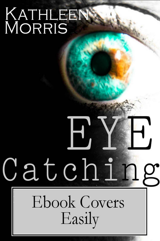 Eye Catching Covers