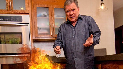 turkey fryer fire