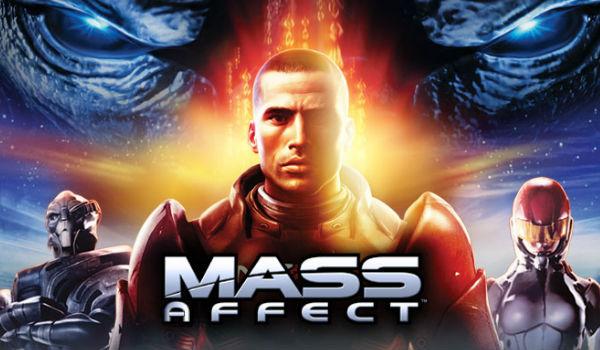 Mass Affect