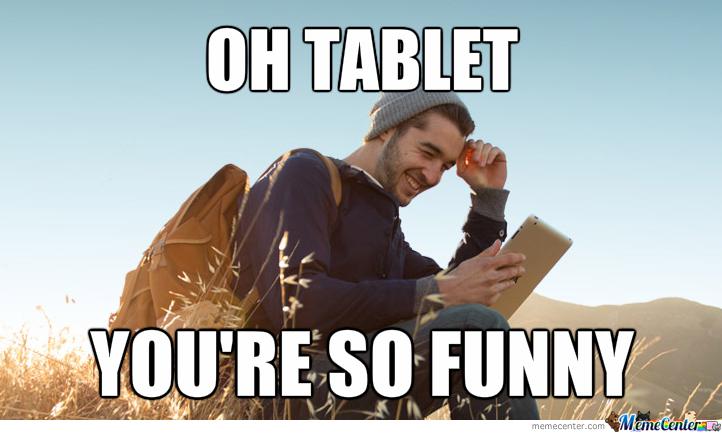 tablet deals