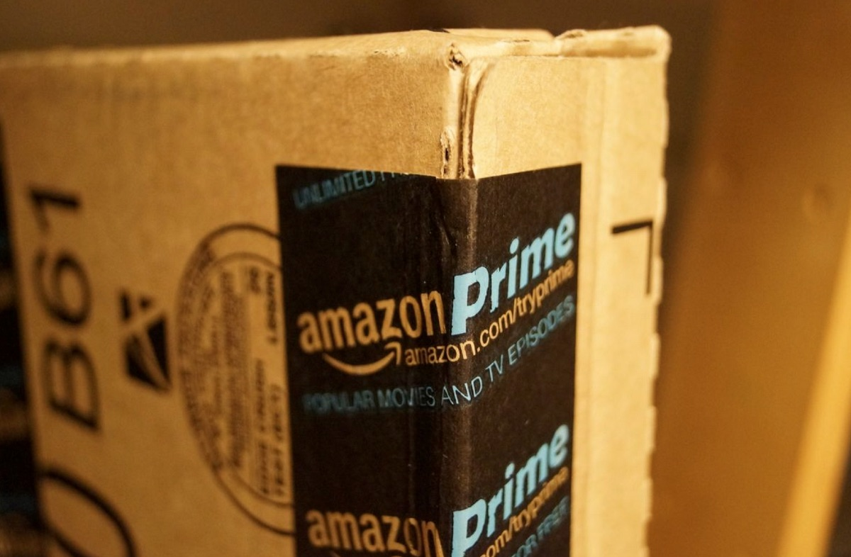 Some Shoppers Can Now Buy Amazon Prime by the Month, But