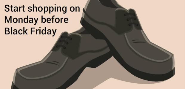 Jcpenney Black Friday Shoe Sale