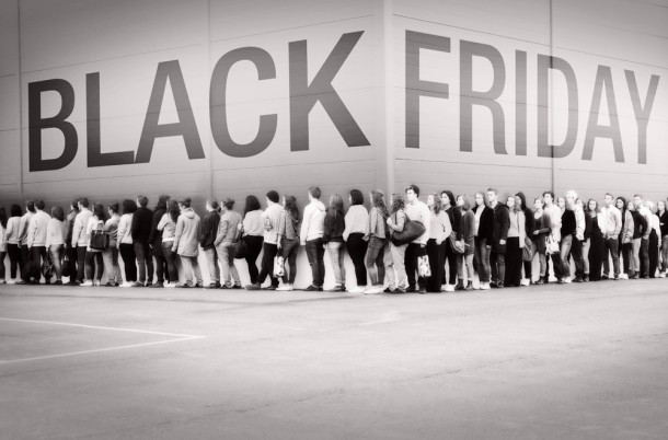 top 5 stores for the best black friday deals online in 2015. Black Bedroom Furniture Sets. Home Design Ideas