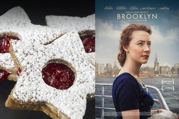 Brooklynzer