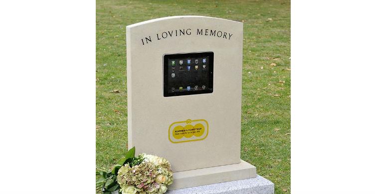 RIP iPad mini