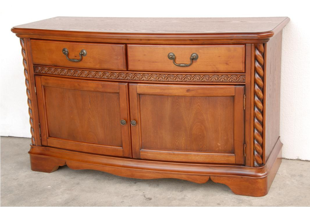 Oak Wood Furniture Designs ~ Spend more on these items now and you ll save big in