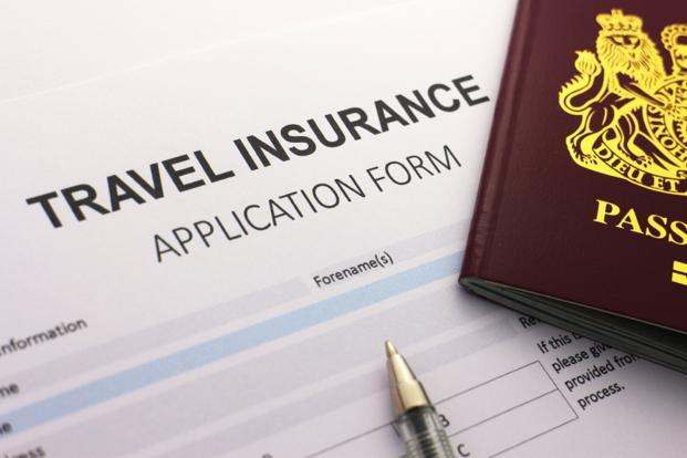 should you get travel insurance On travel insurance cruise