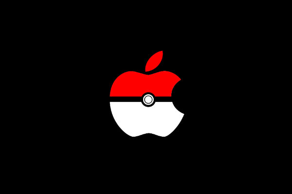 Pokeapple