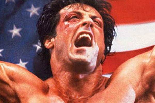 Rocky Wins