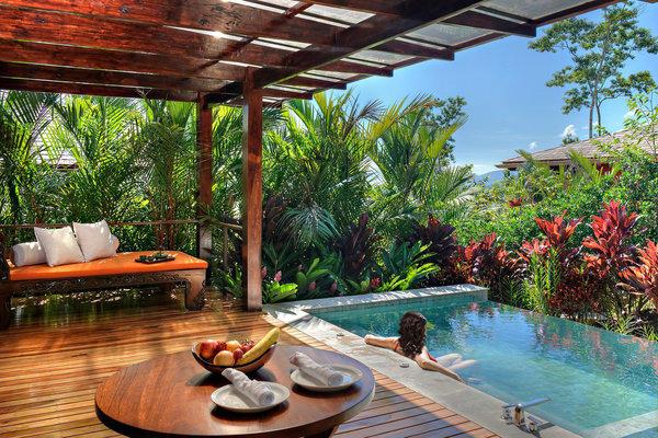 explore tripadvisor s top 5 luxury hotels in the world